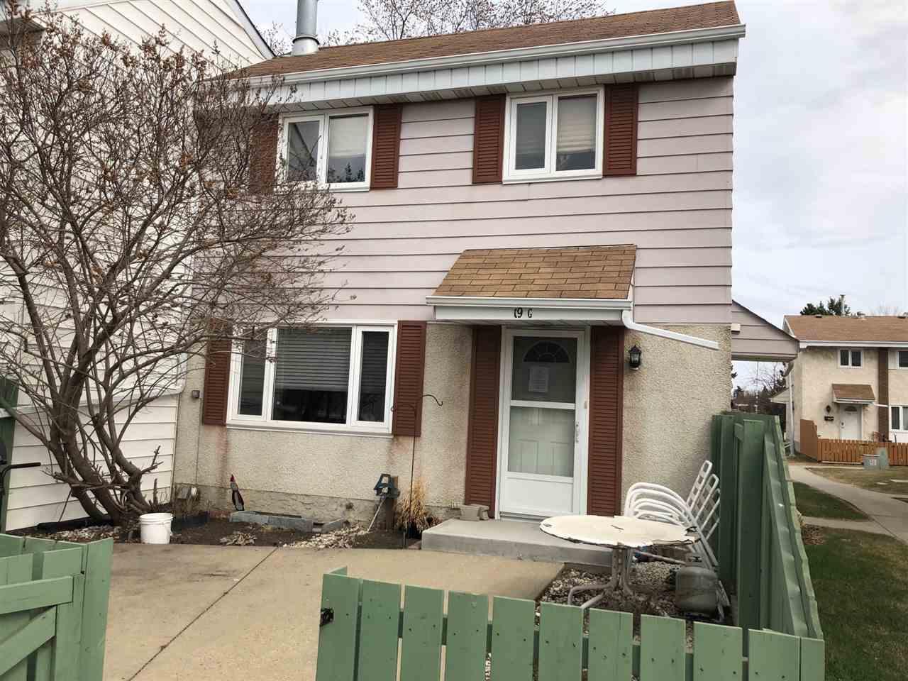 Property, 2 bed, 1.1 bath, at $170,000