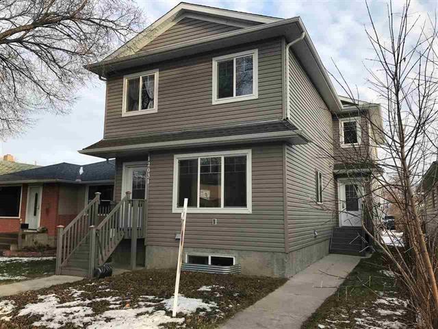 Property, 4 bed, 2.1 bath, at $287,500