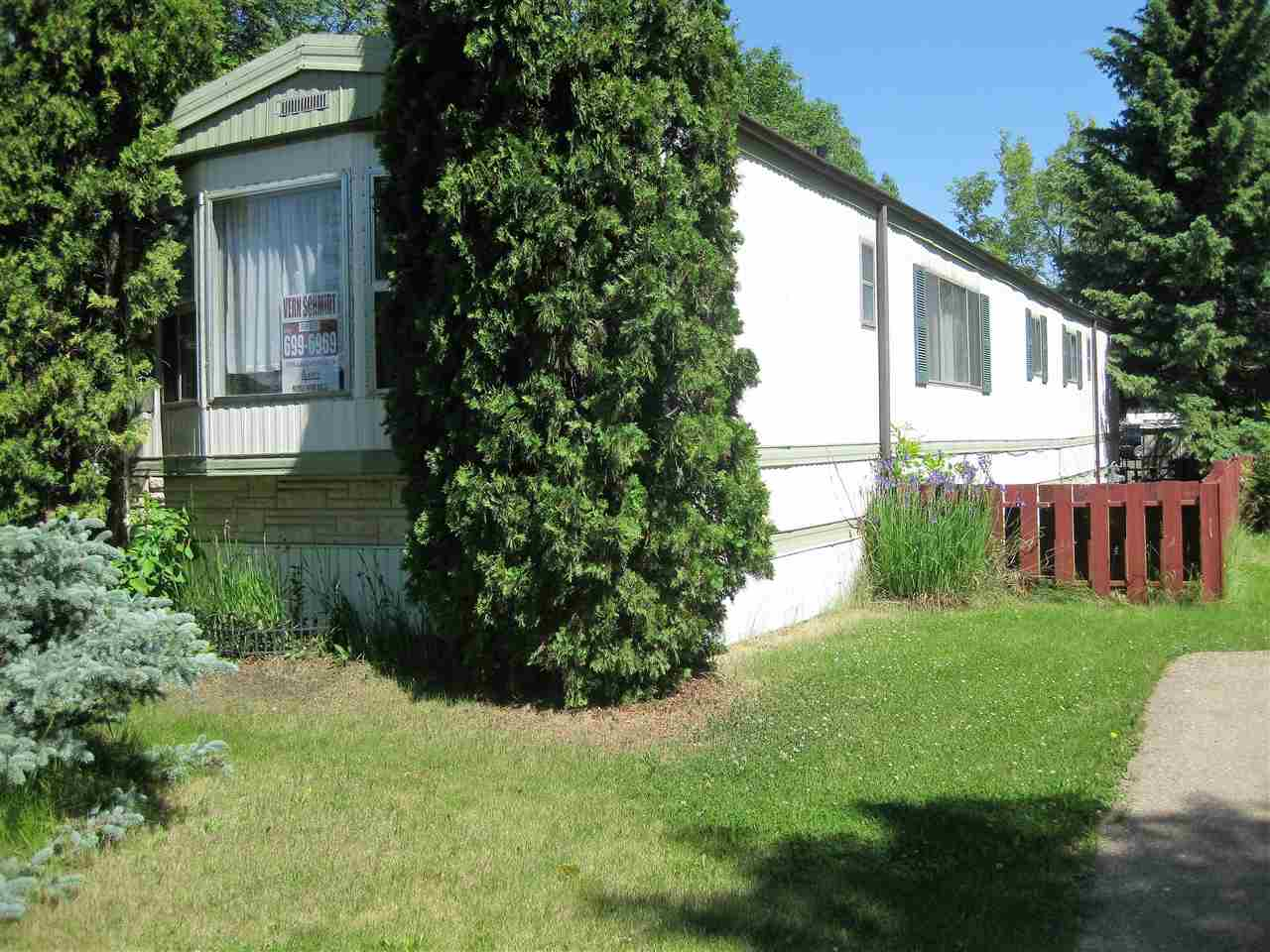 48 The Parkway, 3 bed, 2 bath, at $57,000