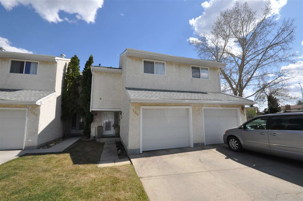 164 CALLINGWOOD Place, 2 bed, 1.1 bath, at $229,000