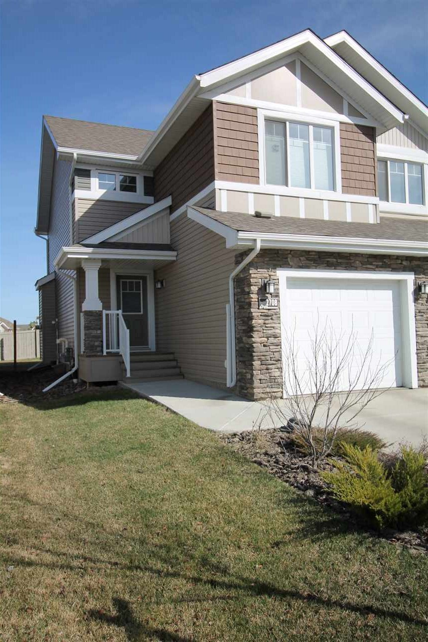 2708 SPARROW Place, 2 bed, 2.1 bath, at $359,900