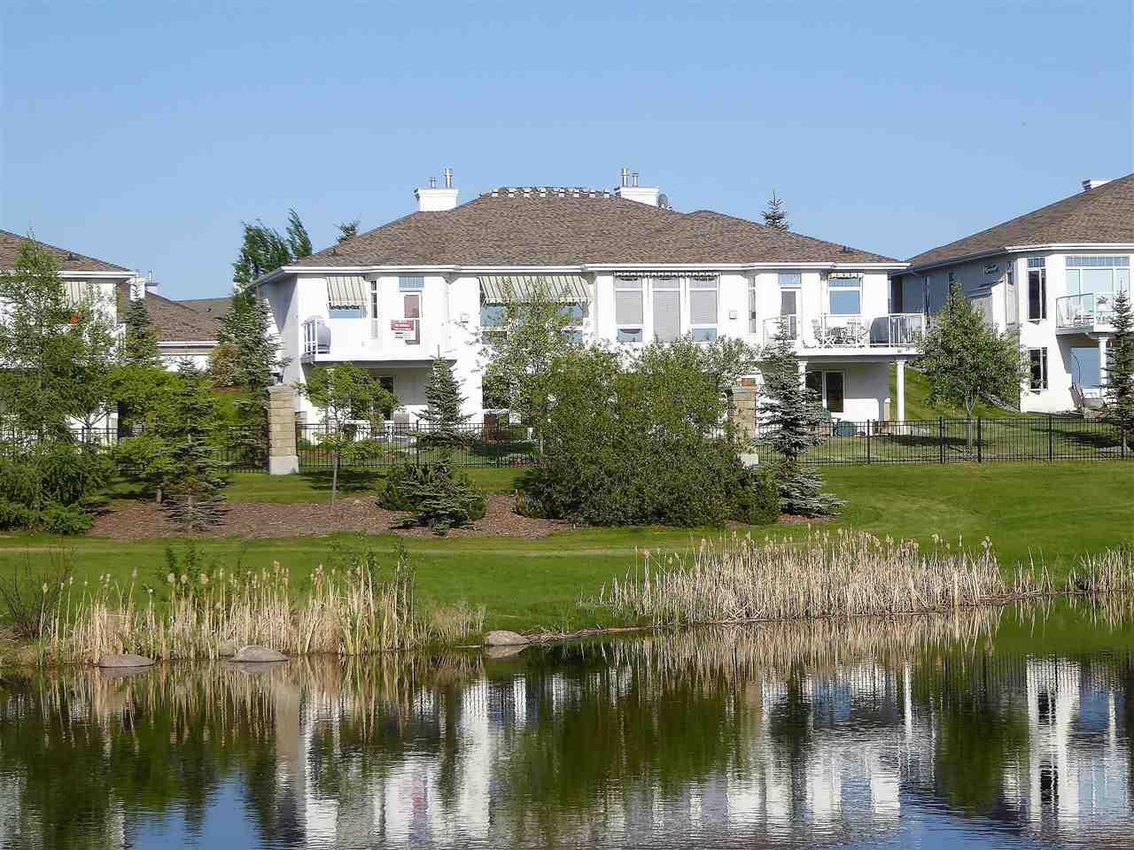 6612 SANDIN Cove, 2 bed, 2.1 bath, at $645,900