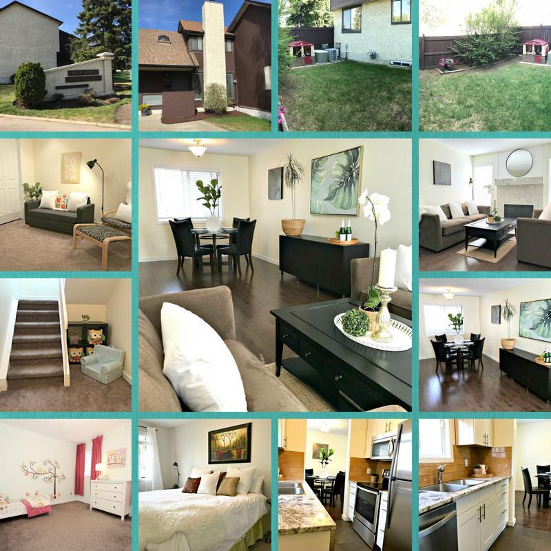 758 Saddleback Road, 3 bed, 1.1 bath, at $249,900