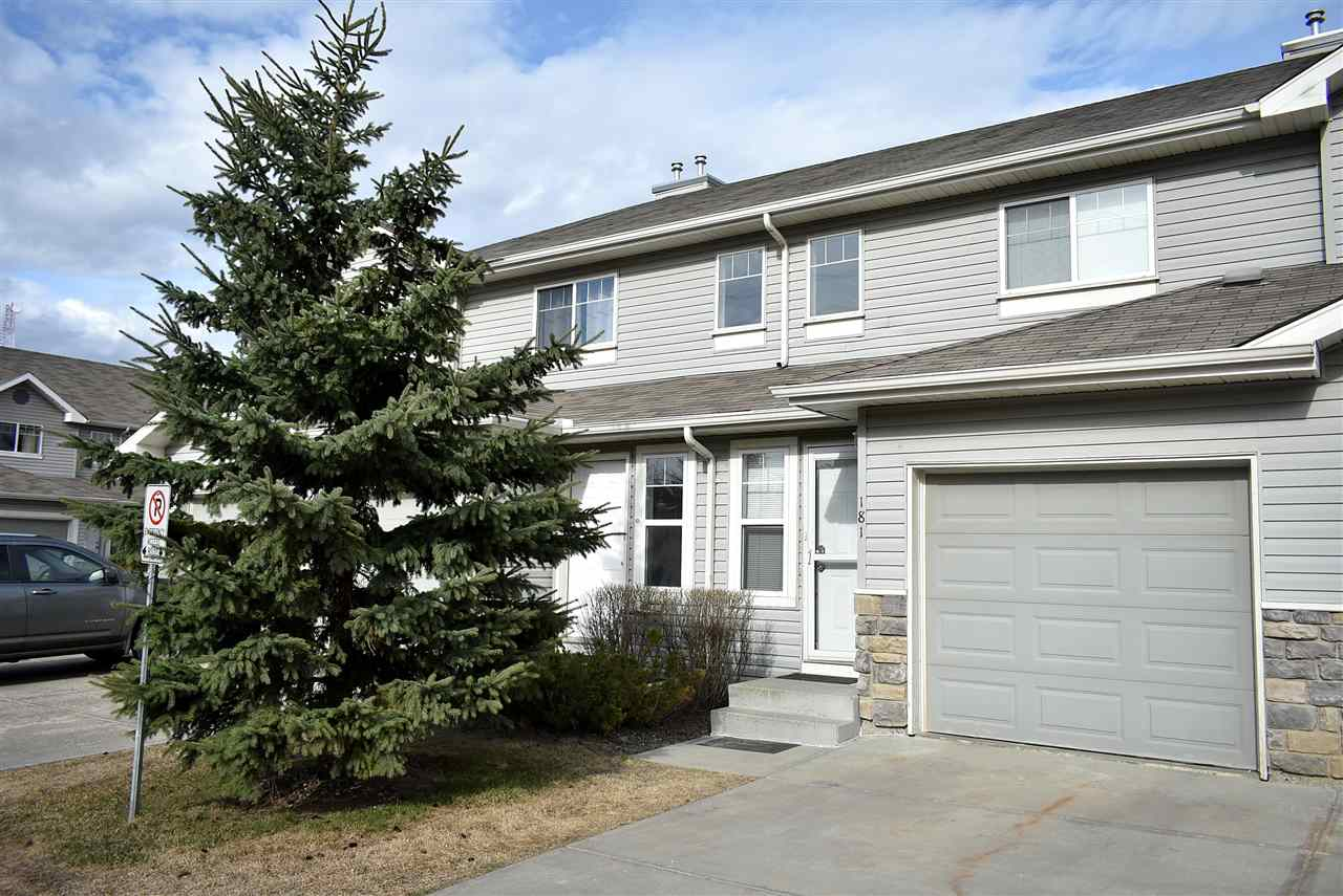 181 230 EDWARDS Drive, 3 bed, 1.1 bath, at $235,000