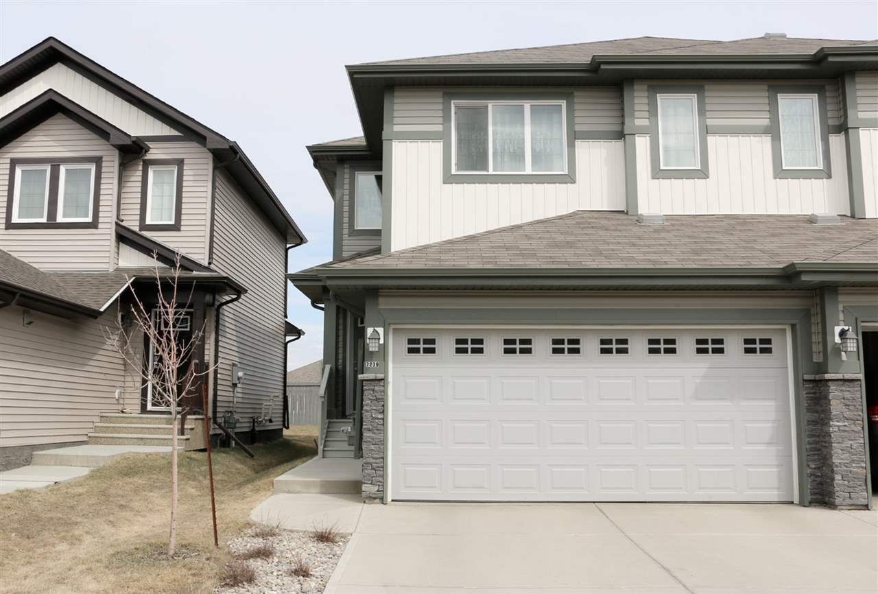 7239 ARMOUR Crescent SW, 3 bed, 2.1 bath, at $388,000