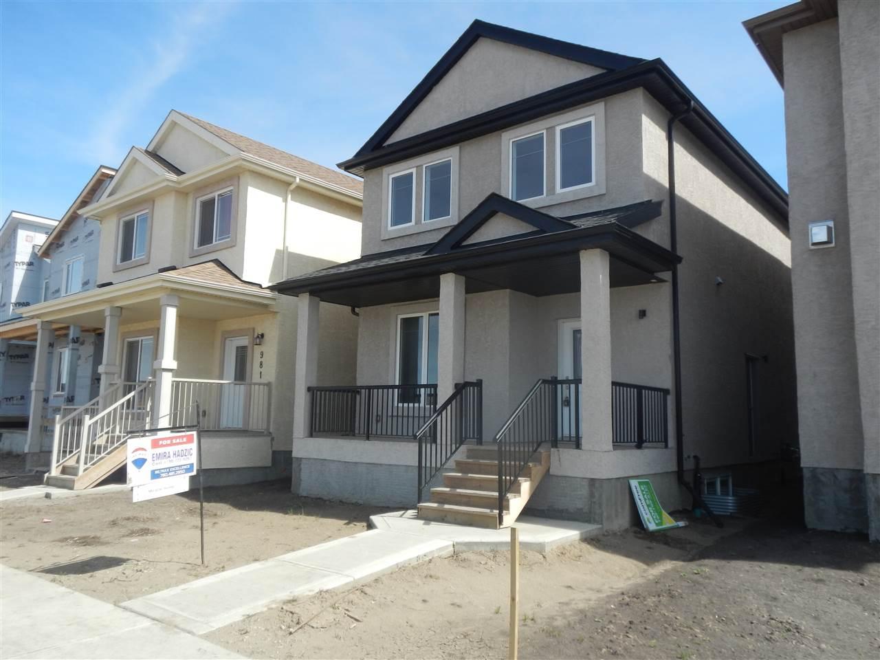 Property, 3 bed, 2.1 bath, at $379,950