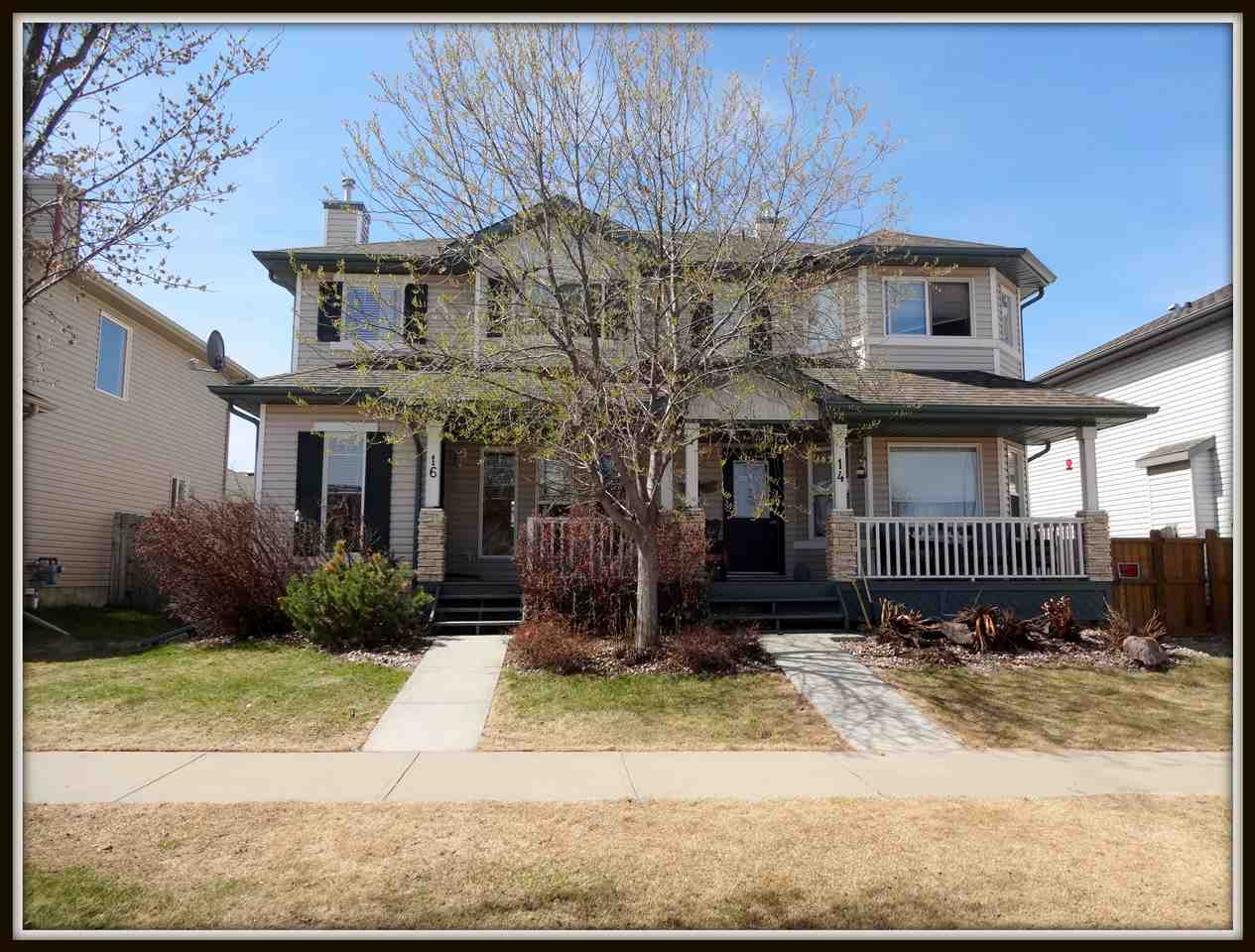 16 Cranberry Way, 3 bed, 1.1 bath, at $319,600