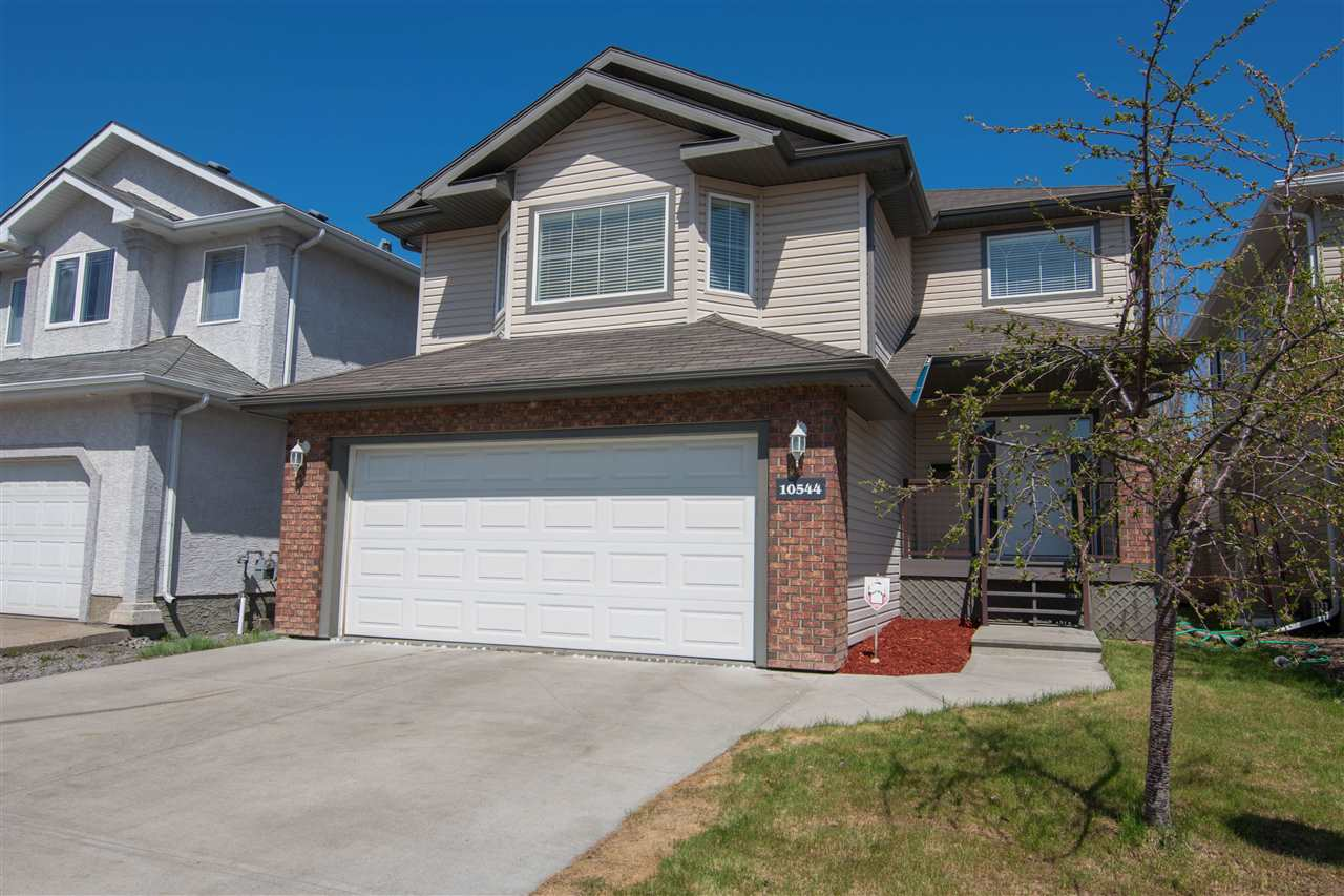 10544 180 ave Avenue, 3 bed, 2.1 bath, at $429,900