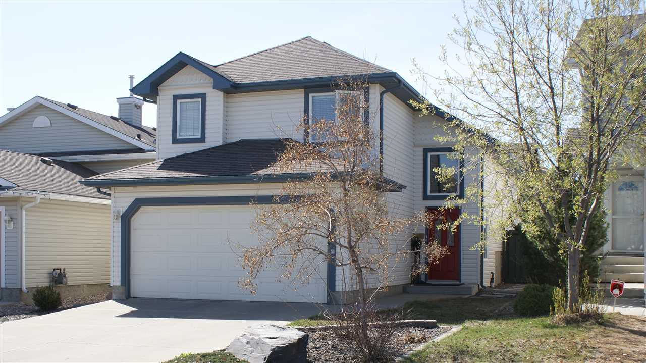 1876 Garnett Way, 6 bed, 3 bath, at $439,900