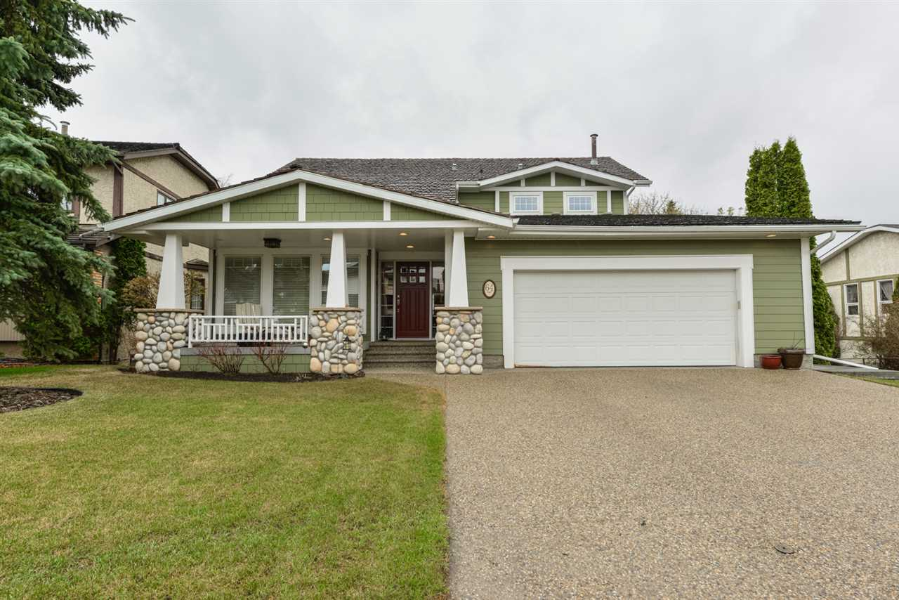 64 CASTLE Keep, 5 bed, 3.1 bath, at $757,000