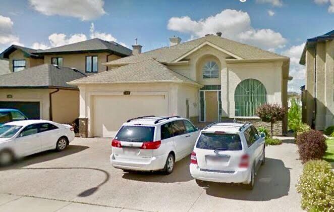 14032 134 Street, 5 bed, 3.1 bath, at $638,000