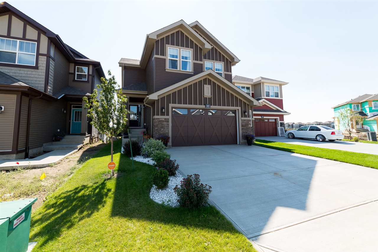 3572 CHERRY Landing, 4 bed, 3.1 bath, at $699,900