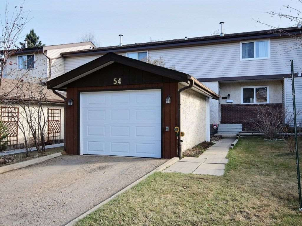 54 Forest Grove, 3 bed, 1.1 bath, at $222,900