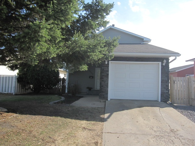 2623 131 Avenue NW, 4 bed, 1.1 bath, at $330,000