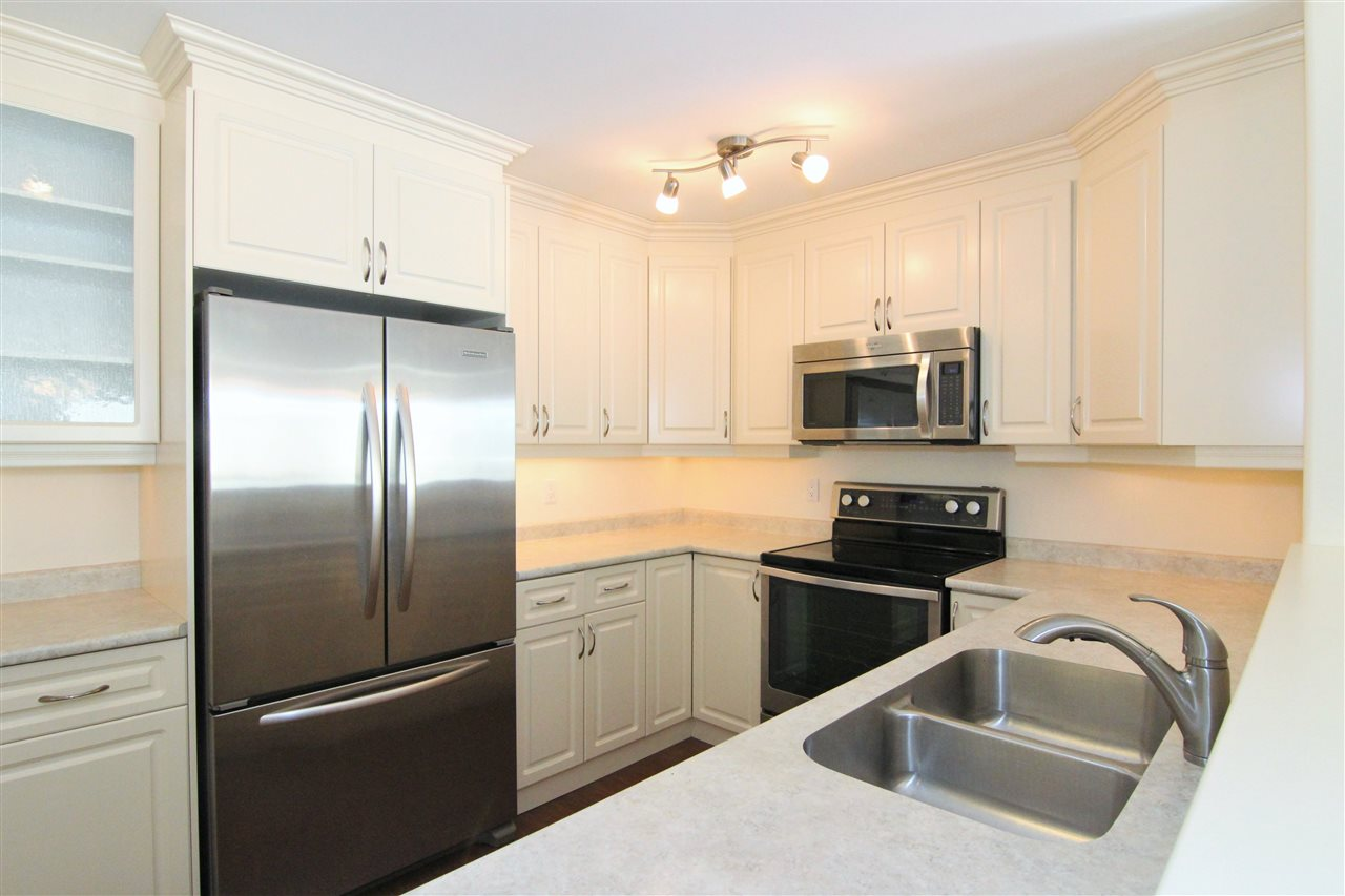 202 10 IRONWOOD Point(e), 2 bed, 2 bath, at $277,000