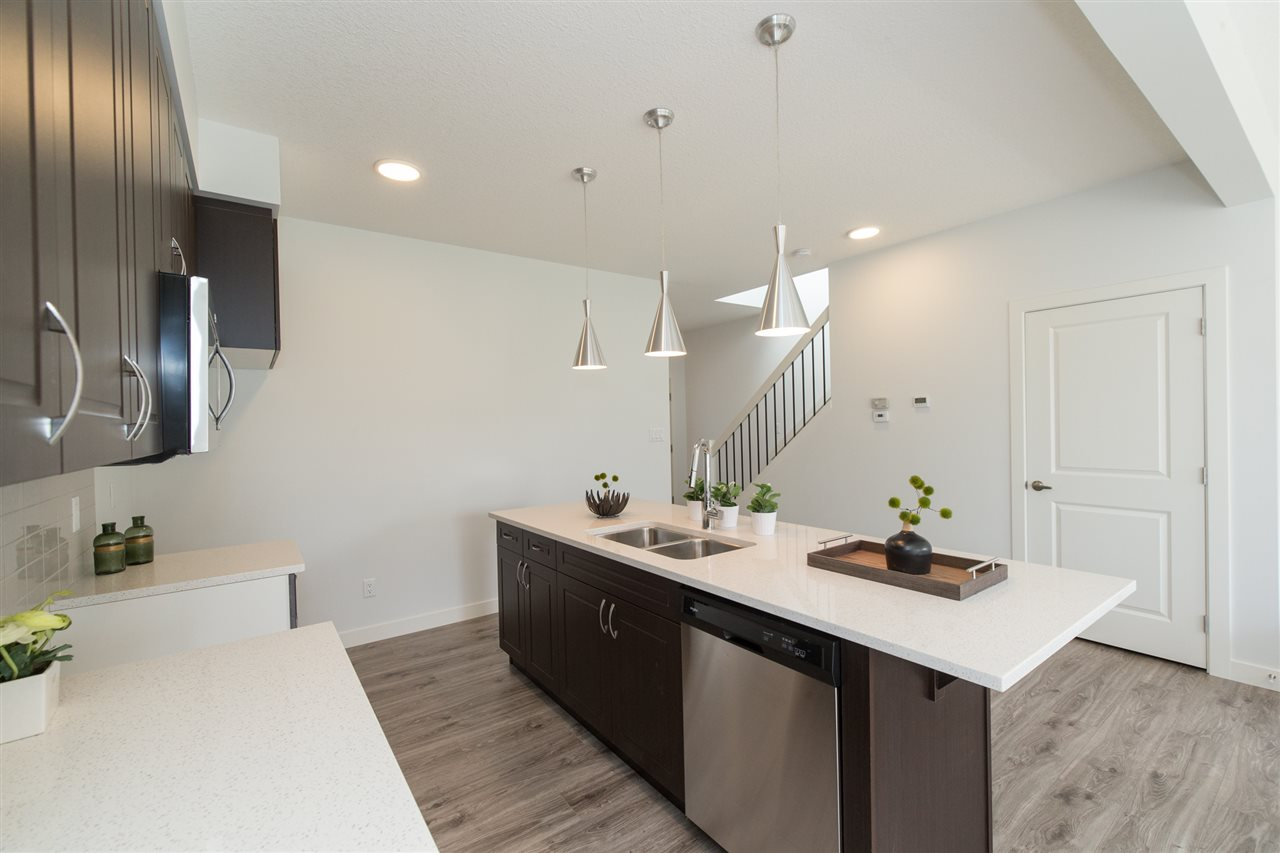 8584 CUSHING Place, 3 bed, 2.1 bath, at $335,000