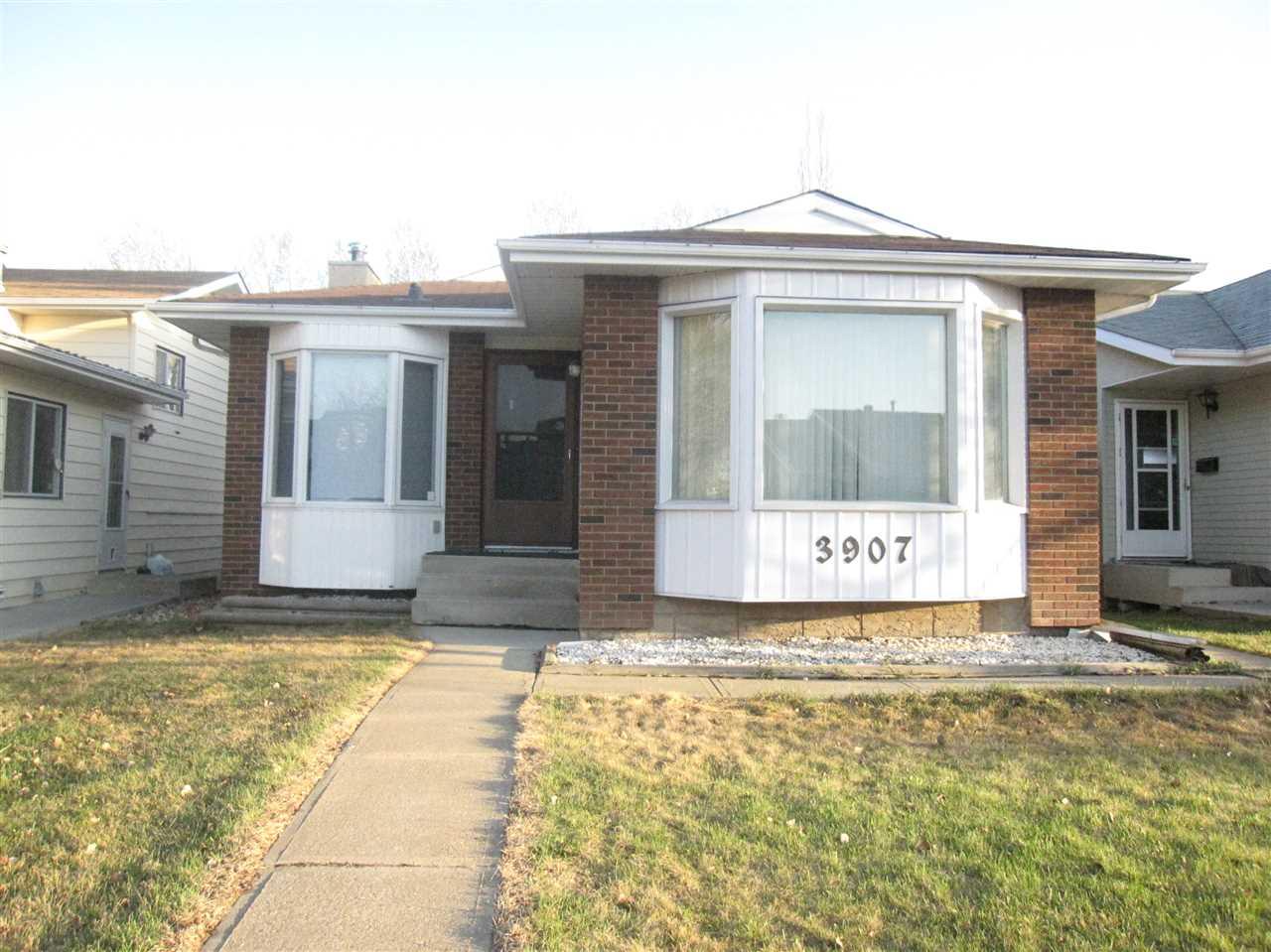 Property, 3 bed, 2 bath, at $340,000