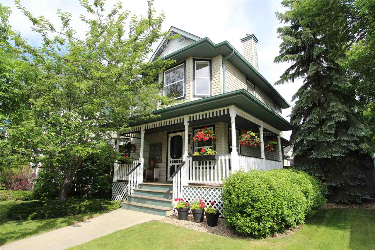 1804 TANNER Wynd, 3 bed, 3.1 bath, at $459,900