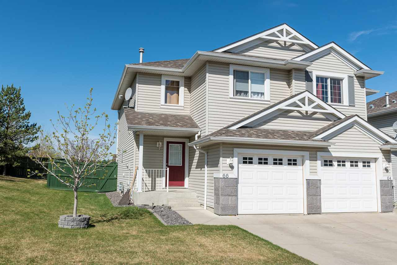 66 115 Chestermere Drive, 2 bed, 2.1 bath, at $319,000