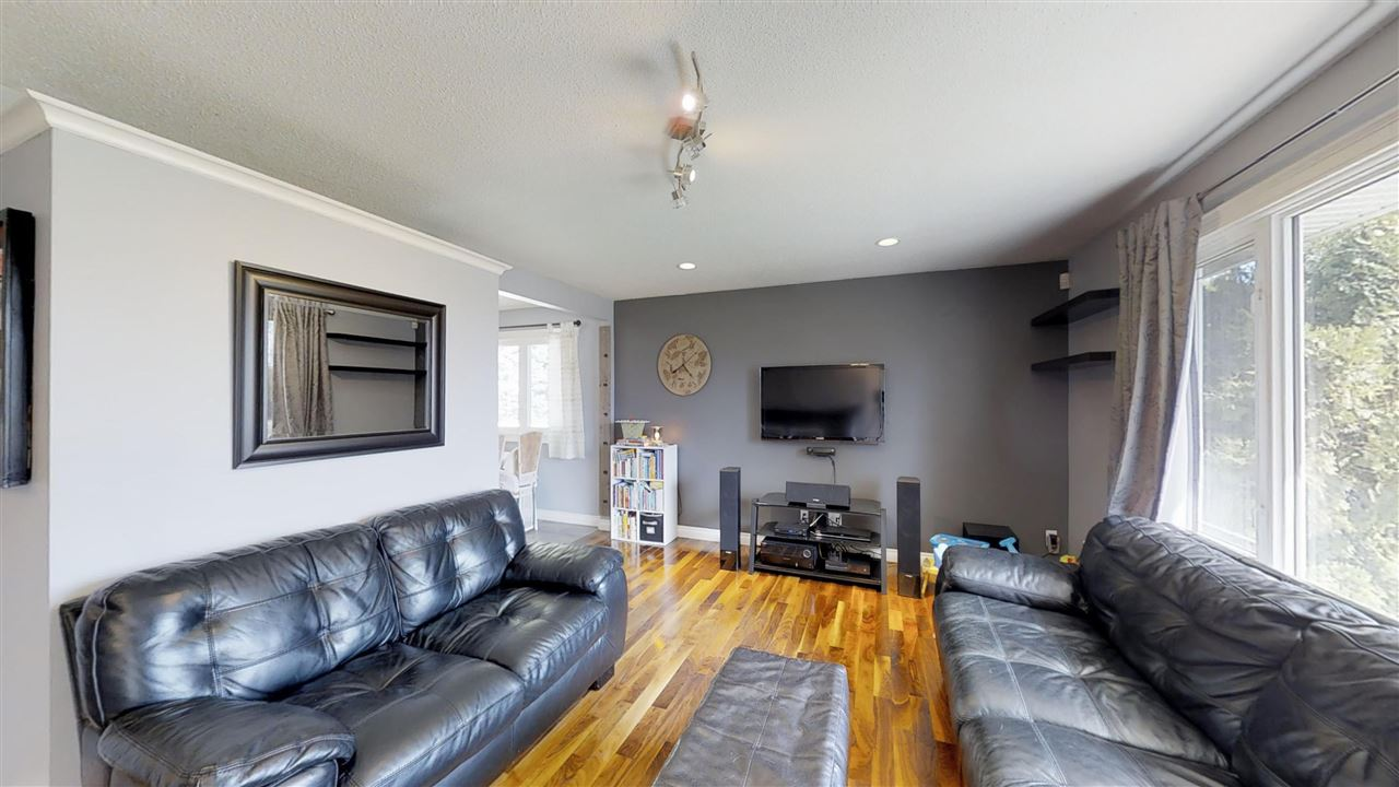 7720 136 Avenue, 4 bed, 2 bath, at $344,950