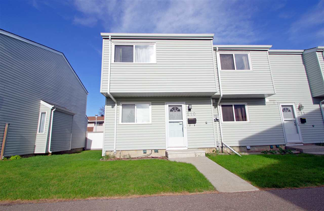 210 DICKINSFIELD Court, 2 bed, 1 bath, at $169,900