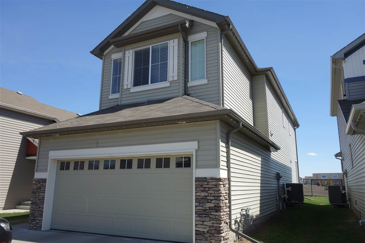 1411 60 Street, 4 bed, 3.1 bath, at $529,800