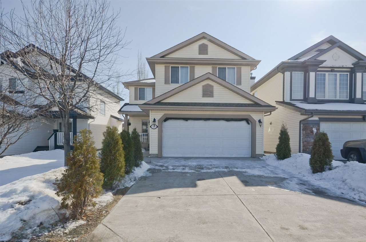 518 Glenwright CR N, 4 bed, 3.1 bath, at $520,000