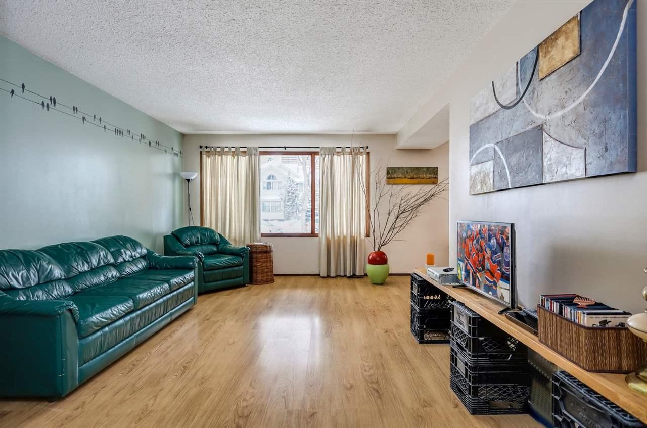 11121 UNIVERSITY Avenue, 4 bed, 1.1 bath, at $400,000