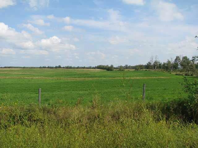 TWP ROAD 555 RANGE ROAD 61, at $279,000
