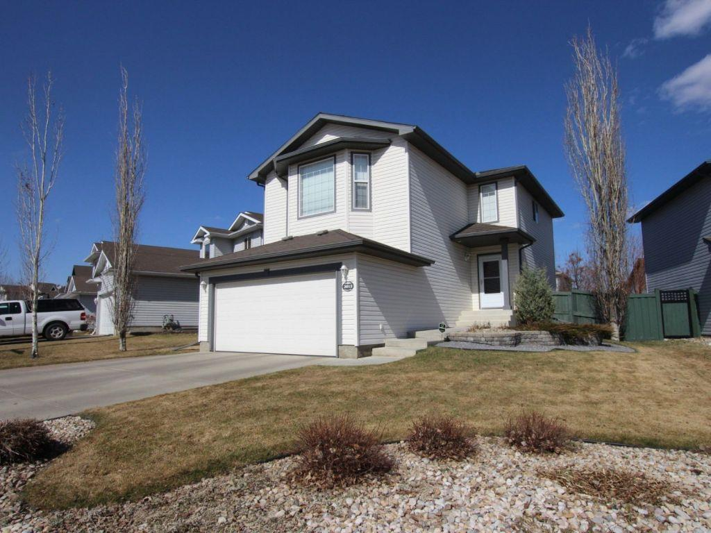 2012 Garnett Way, 3 bed, 3.1 bath, at $449,900
