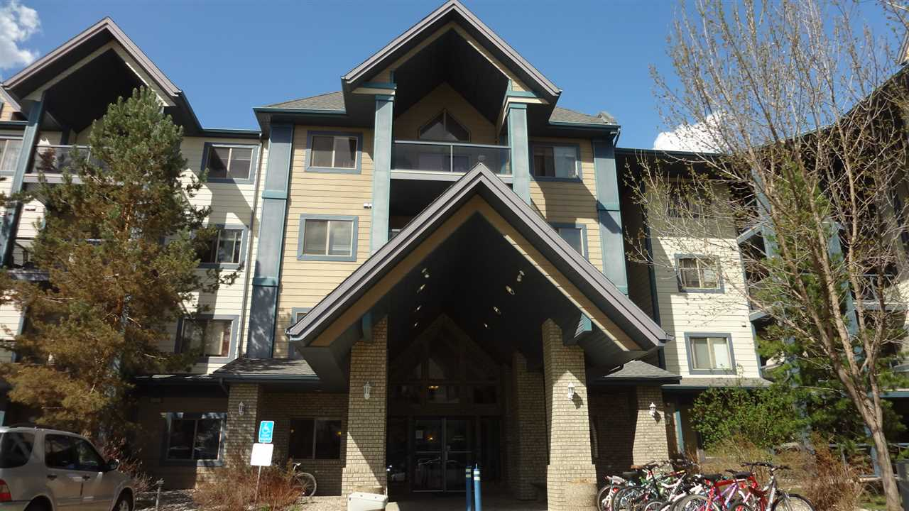 107 2903 Rabiit Hill Road, 2 bed, 2 bath, at $210,000