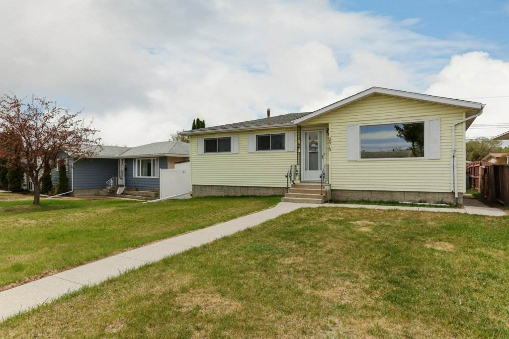 6815 DELWOOD Road, 3 bed, 2 bath, at $334,999