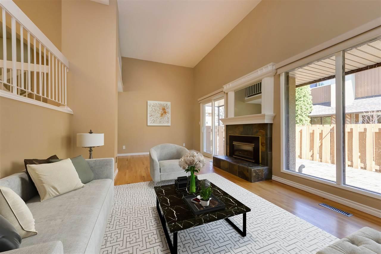 15721 121 Street, 2 bed, 1.1 bath, at $275,000