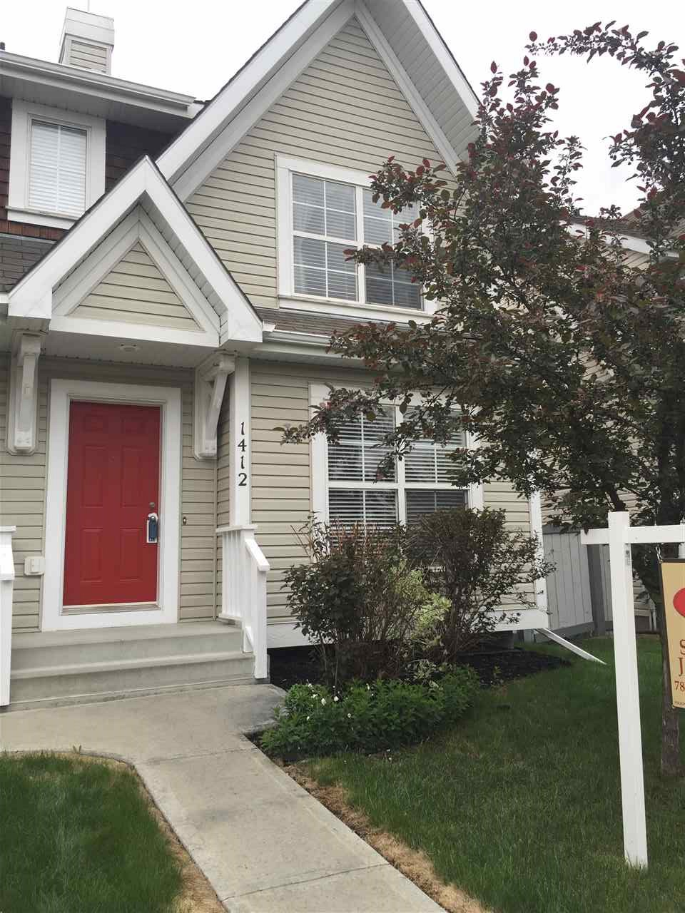 1412 75 Street SW, 4 bed, 2.2 bath, at $330,000