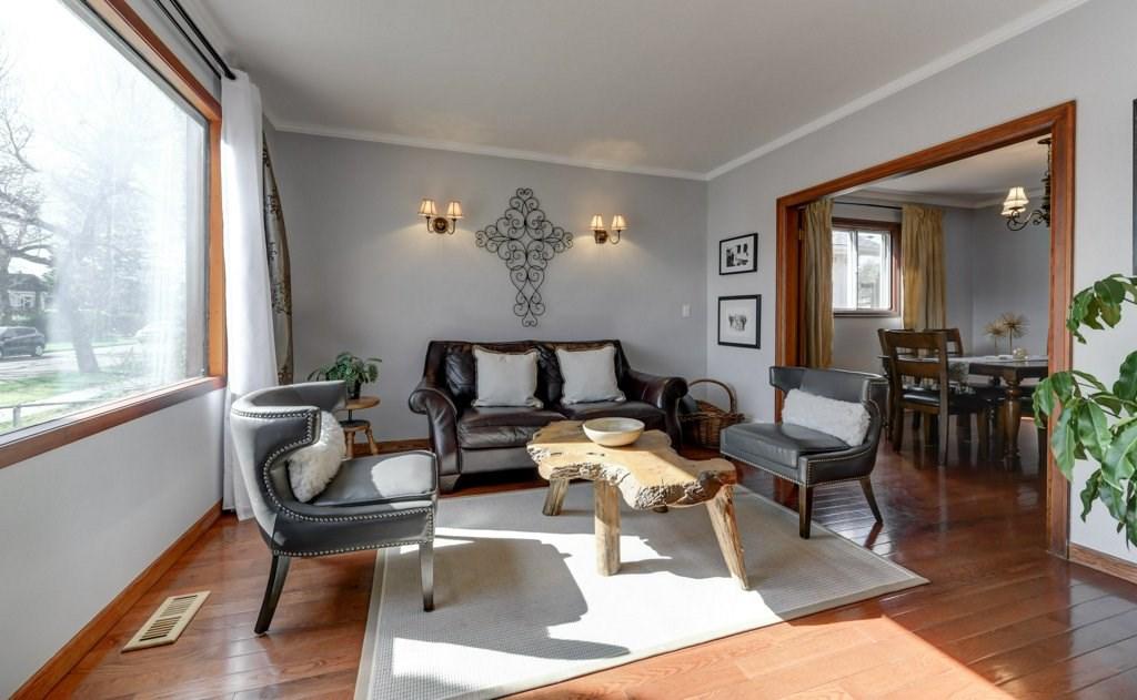 11636 93 Street, 3 bed, 2 bath, at $385,000