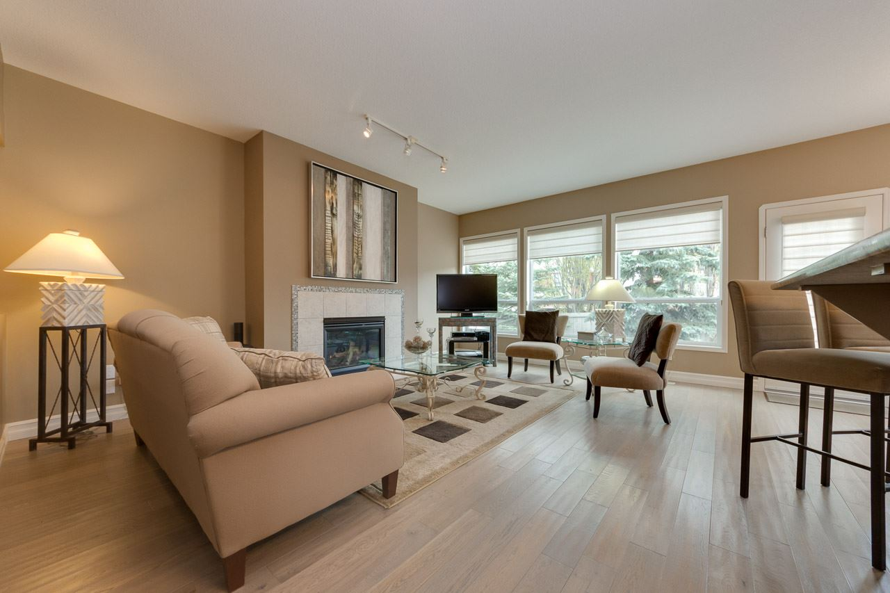 327 LIVINGSTONE Court, 4 bed, 3.1 bath, at $599,900