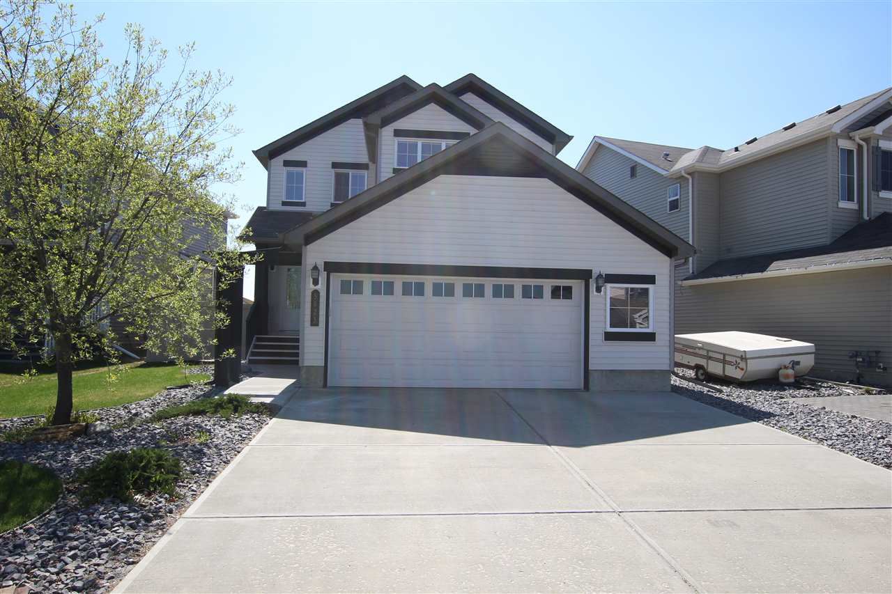 5823 12 Avenue, 3 bed, 2.1 bath, at $490,000