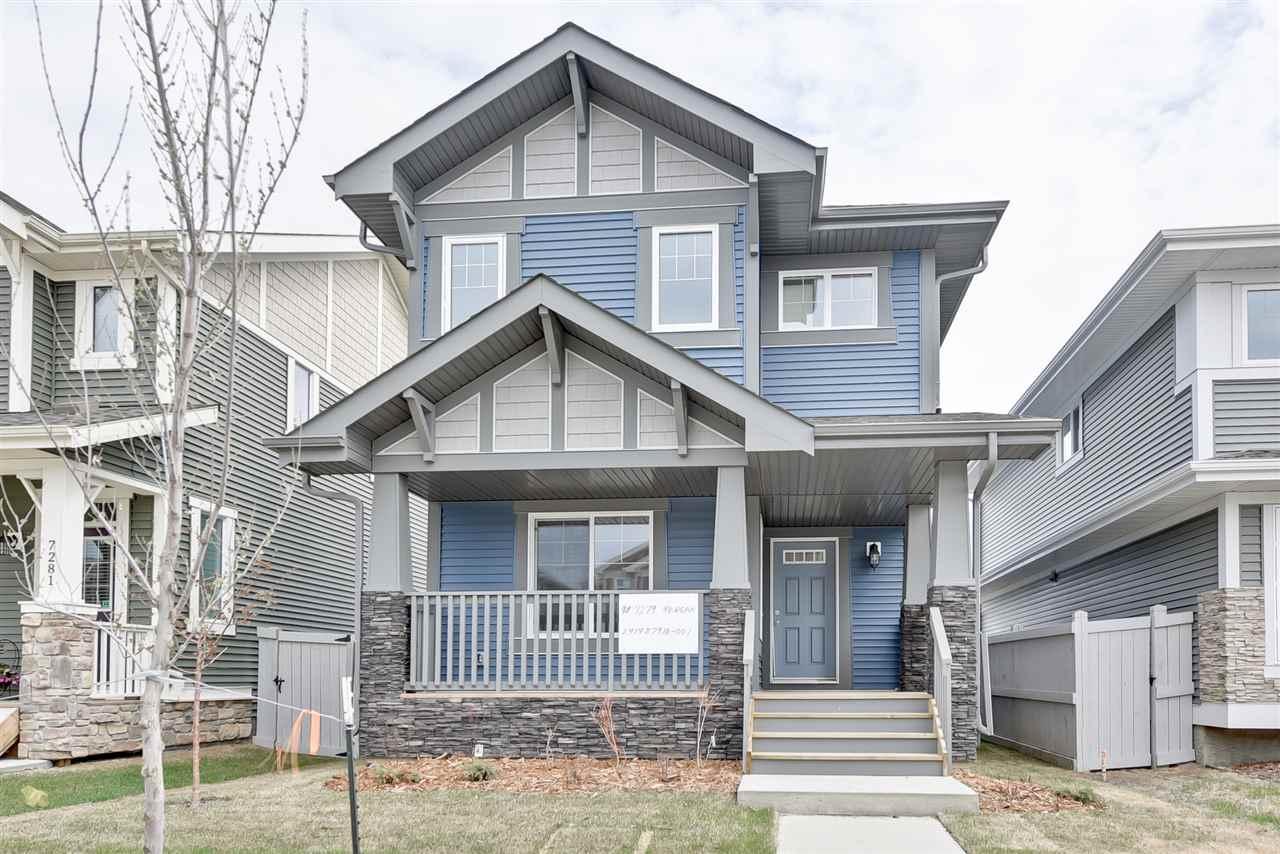 Property, 3 bed, 2.1 bath, at $422,230