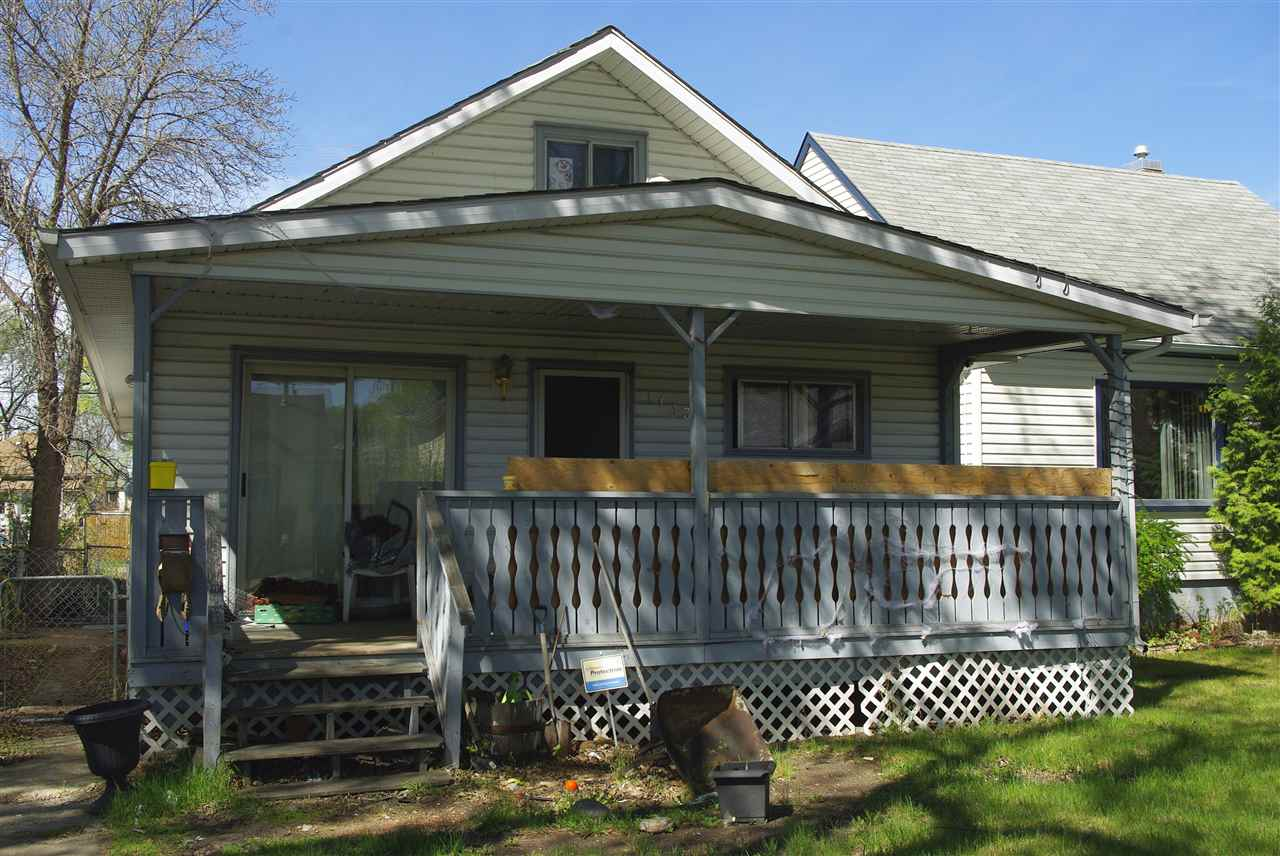 11330 90 Street, 3 bed, 1 bath, at $149,000