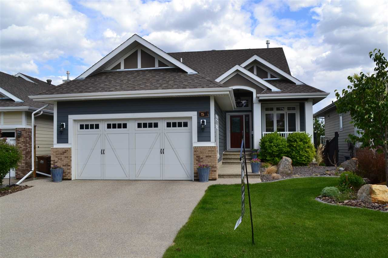 5 EASTBRICK Place, 3 bed, 2.1 bath, at $689,900