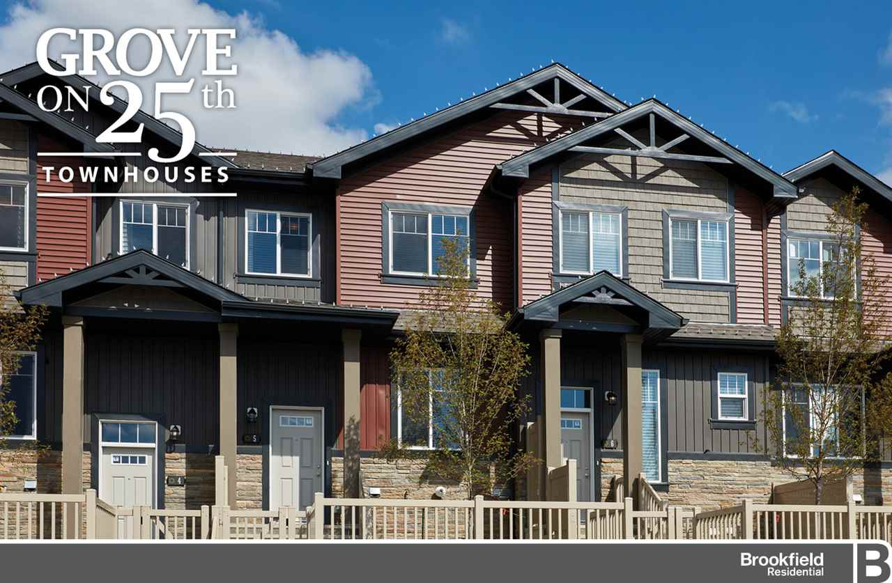 40 3305 Orchards Link, 1 bed, 1 bath, at $239,900