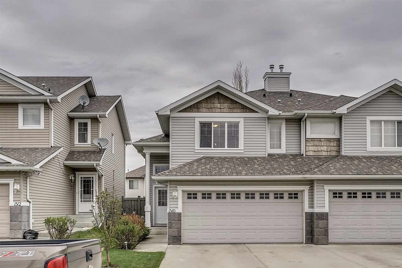 1510 MCMILLIAN Place, 3 bed, 2.1 bath, at $339,900