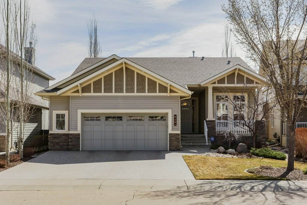 929 HOPE Way NW, 3 bed, 2.1 bath, at $630,000