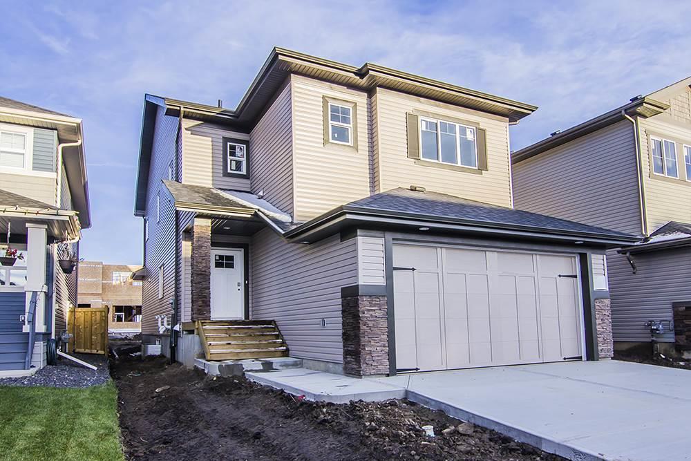 Property, 3 bed, 3.1 bath, at $494,900