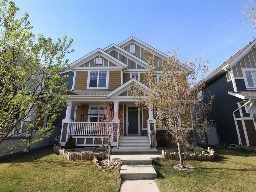 8311 Summerside Grande Boulevard, 3 bed, 2.1 bath, at $574,900