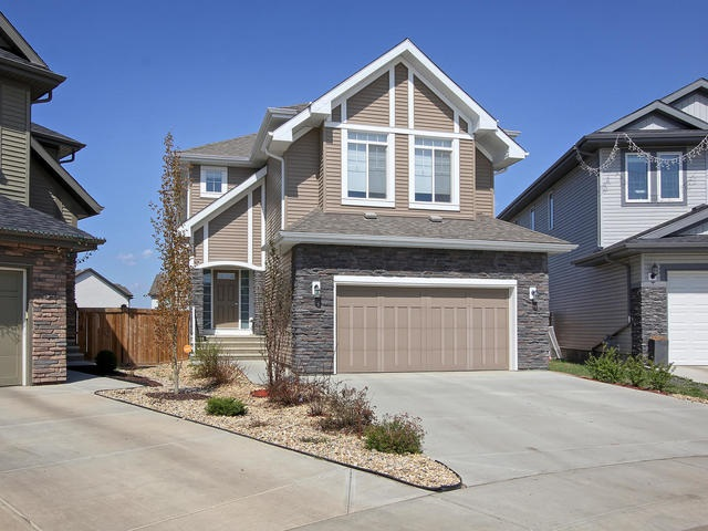 1828 56 Street, 4 bed, 2.1 bath, at $567,900