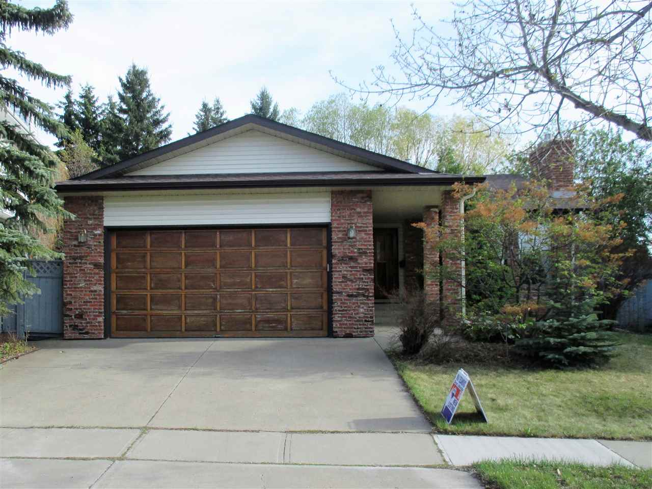 3 Hickory Crescent, 4 bed, 3 bath, at $439,900