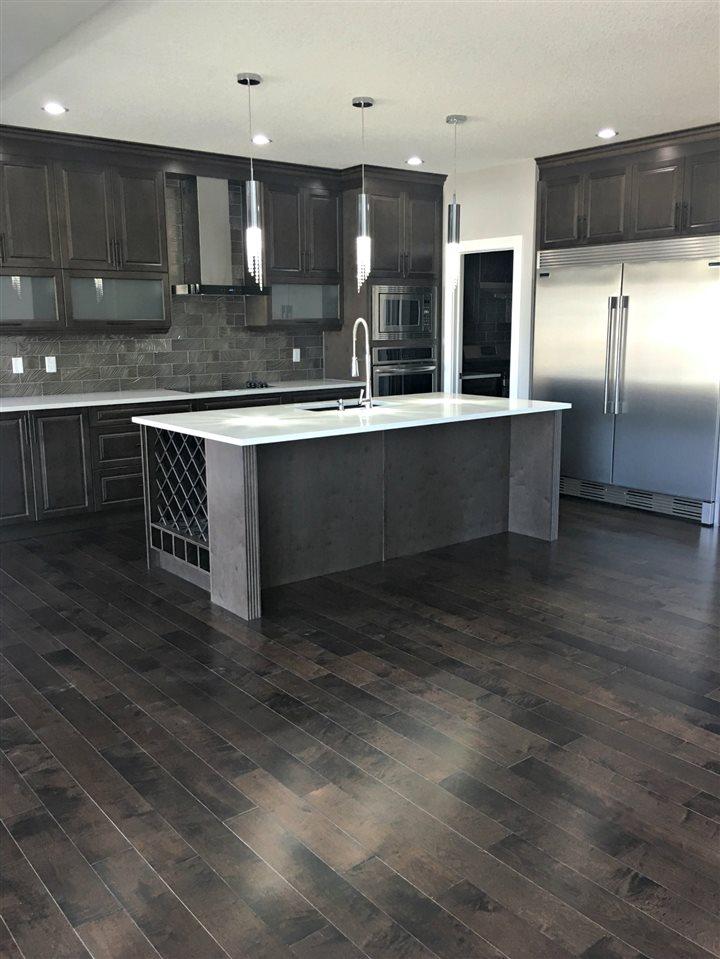 Property, 3 bed, 3 bath, at $579,000