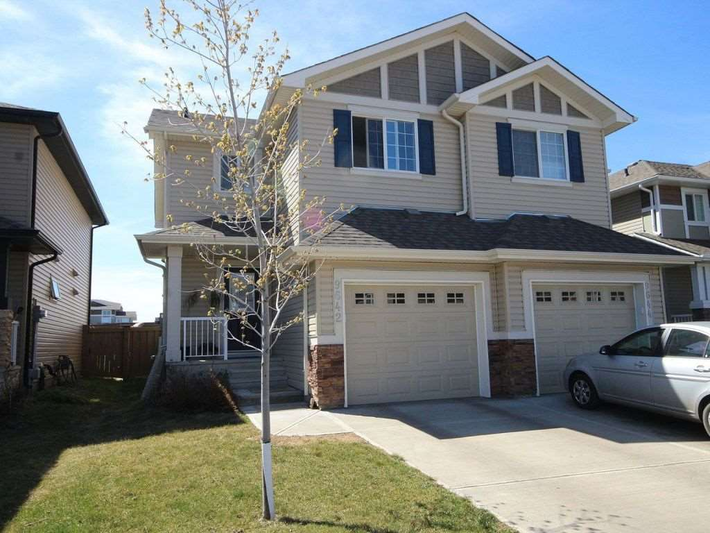 9642 Simpson Place, 3 bed, 2.1 bath, at $345,000