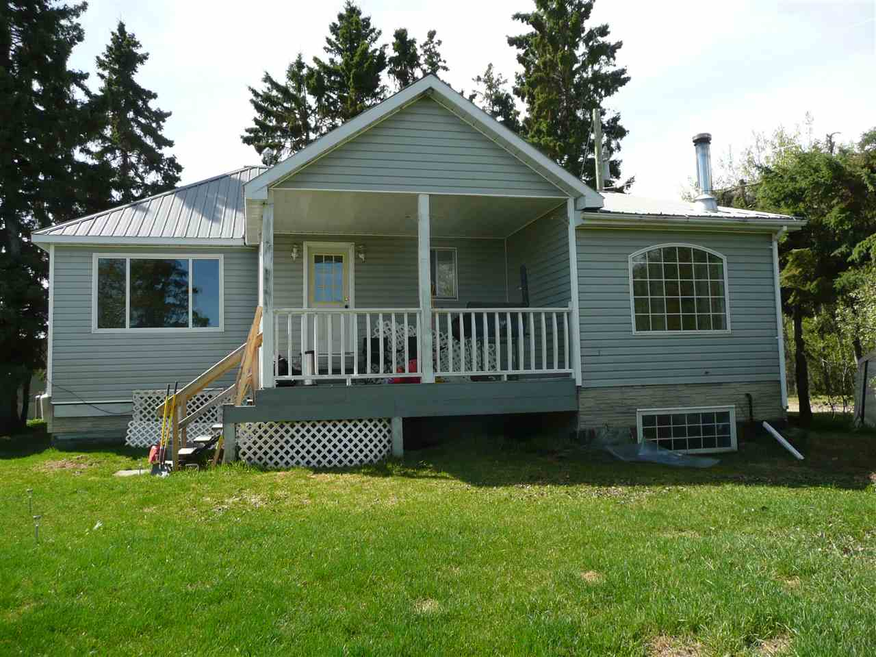 2165 TWP RD 490, 4 bed, 1 bath, at $549,000